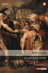William Shakespeare, King Lear