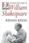 William Shakespeare, Kısasa Kısas