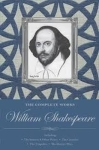 William Shakespeare, The Complete Works of William Shakespeare