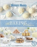 Womens Weekly, The Baking Collection (The Australian Womens Weekly)