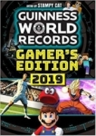 World Records, Guinness World Records Gamers 2019