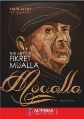 Yalın Alpay, The Art Of Fikret Mualla-Moualla