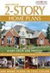 , 2- Story Home Plans