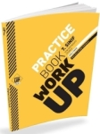 , 7.Sınıf Practice Book Work Up