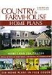 , Country & Farmhouse Home Plans