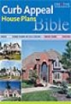 , Curb Appeal House Plans Bible
