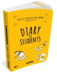 , Diary Of Students