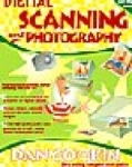, Digital Scanning and Photography