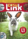 , Easy Link L1 with Workbook