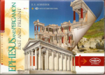 , Ephesus and Pergamon - Past and Present