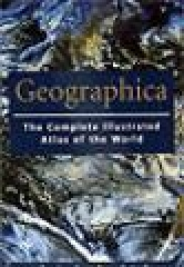 , Geographica