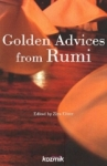 , Golden Advices Forum Rumi-1