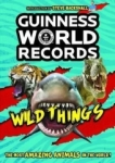 , Guinness World Records Wild Things