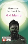 , Hermann the Irascible - English Story Series - A2 Stage 2