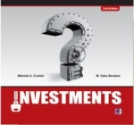 , Investments