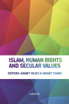 , Islam, Human Rights and Secular Values