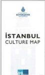, İstanbul Culture Map History Awaits You in Our Museums