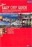 , İstanbul Easy City Guide