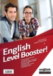 , Level Booster Advanced C1