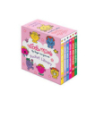 , Little Miss Pocket Library
