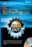, Microsoft® Office FrontPage® 2003 İnside Out