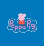, Peppa Pig: Peppas Magical Unicorn