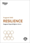 , Resilience