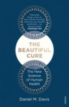 , The Beautiful Cure