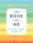 , The Book of Me
