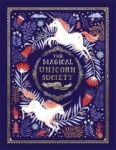 , The Magical Unicorn Society: Official Handbook