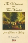 , The Victorians and The Novelists
