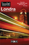 , Time Out Londra