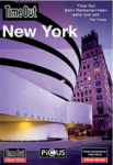, Time Out New York