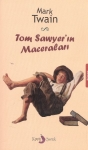 , Tom Sawyerin Maceraları