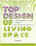 , Top Design Of Living Space