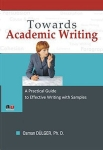 , Towards Academic Writing