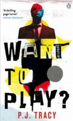 , Want to Play?: Penguin Picks