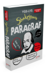 , YGS-LYS Shakespeare Paragraf
