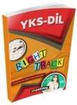 , YKS DİL Right Track
