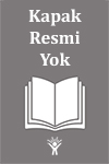 Ziya Sak, Special Vocabulary of An English Course For Turks